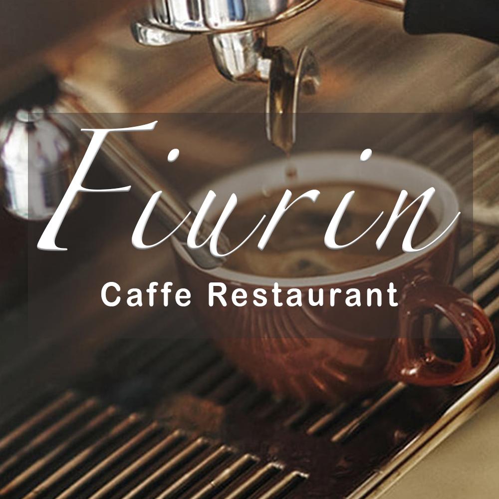 Caffè Fiurin